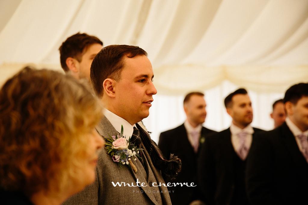 White Cherrie, Edinburgh, Natural, Wedding Photographer, Amy & Allen previews (36 of 62).jpg
