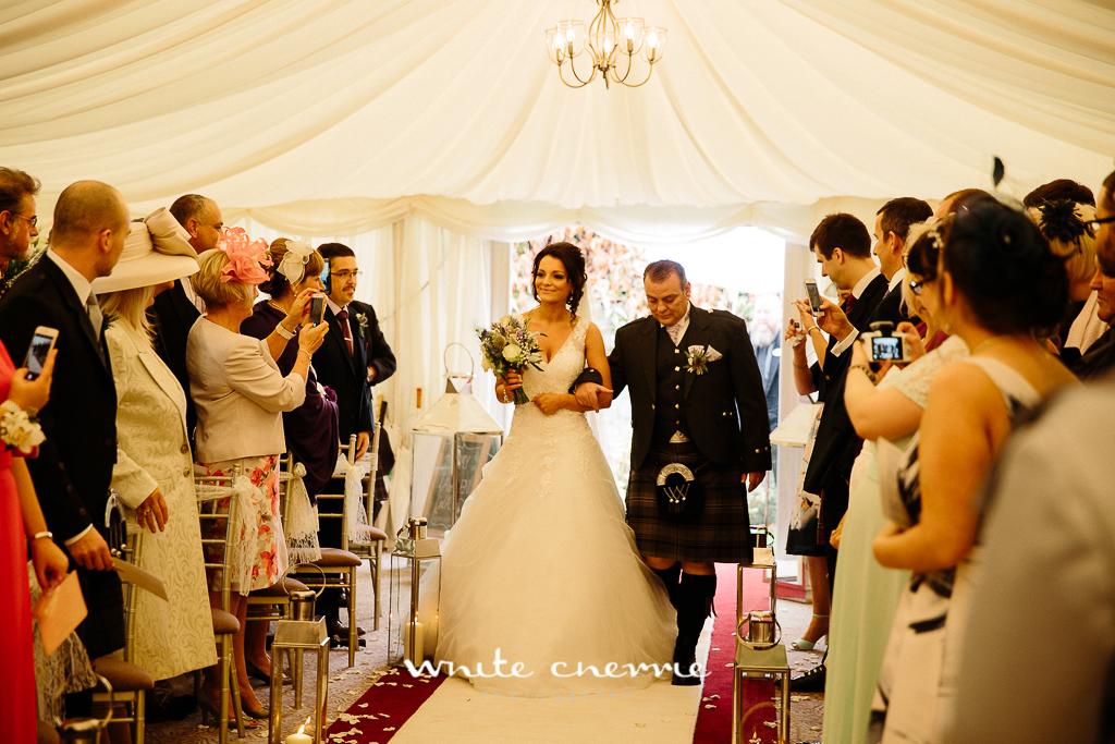 White Cherrie, Edinburgh, Natural, Wedding Photographer, Amy & Allen previews (35 of 62).jpg
