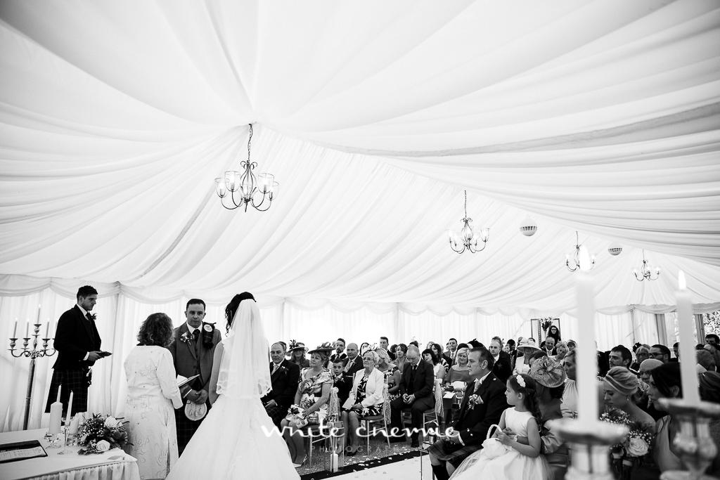 White Cherrie, Edinburgh, Natural, Wedding Photographer, Amy & Allen previews (37 of 62).jpg