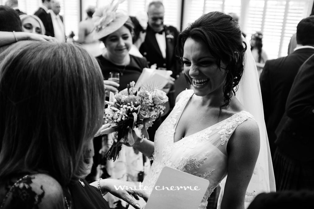 White Cherrie, Edinburgh, Natural, Wedding Photographer, Amy & Allen previews (38 of 62).jpg