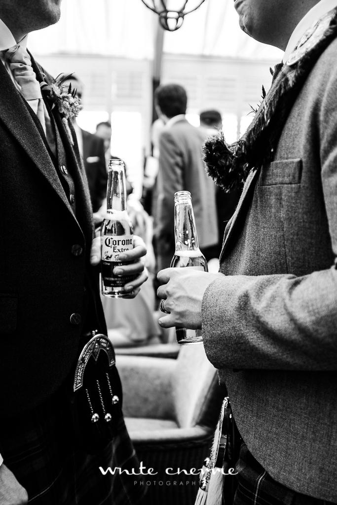 White Cherrie, Edinburgh, Natural, Wedding Photographer, Amy & Allen previews (39 of 62).jpg