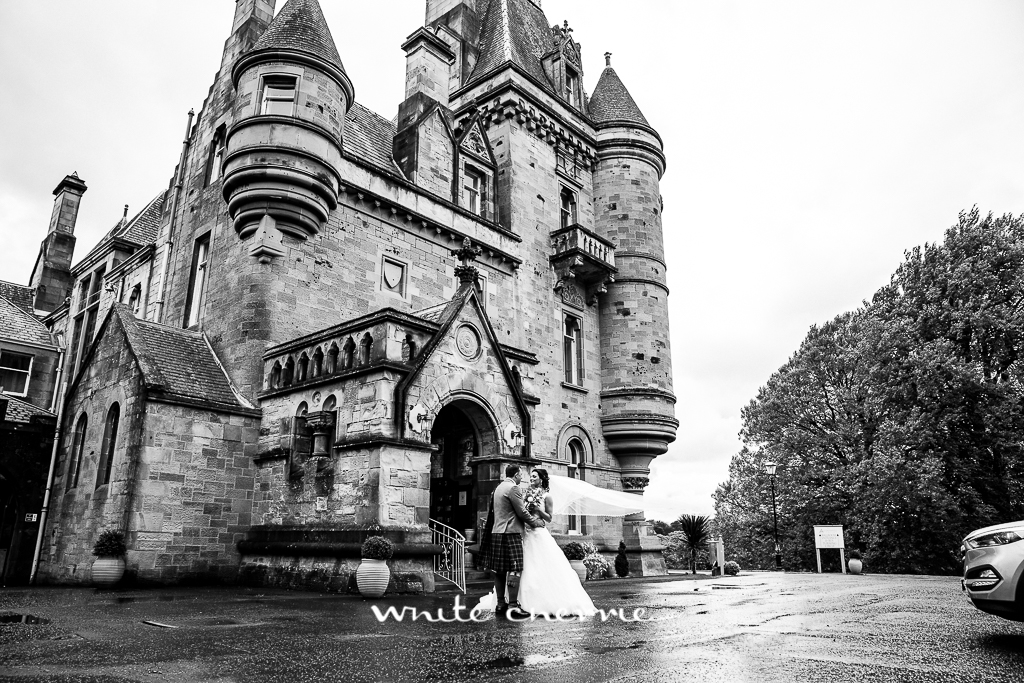 White Cherrie, Edinburgh, Natural, Wedding Photographer, Amy & Allen previews (41 of 62).jpg