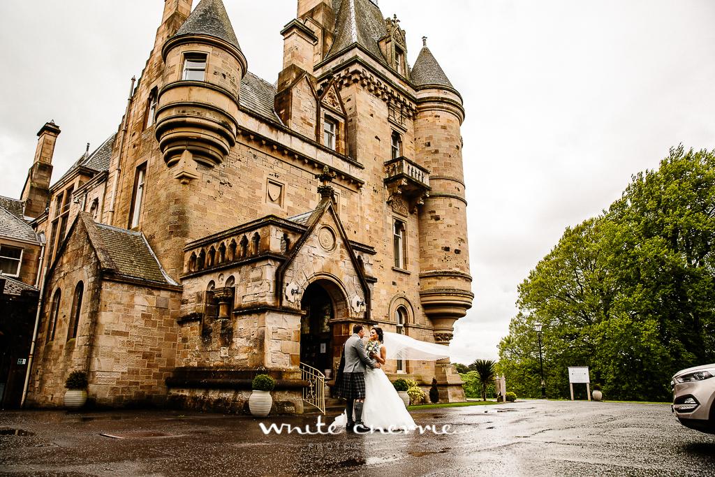 White Cherrie, Edinburgh, Natural, Wedding Photographer, Amy & Allen previews (42 of 62).jpg