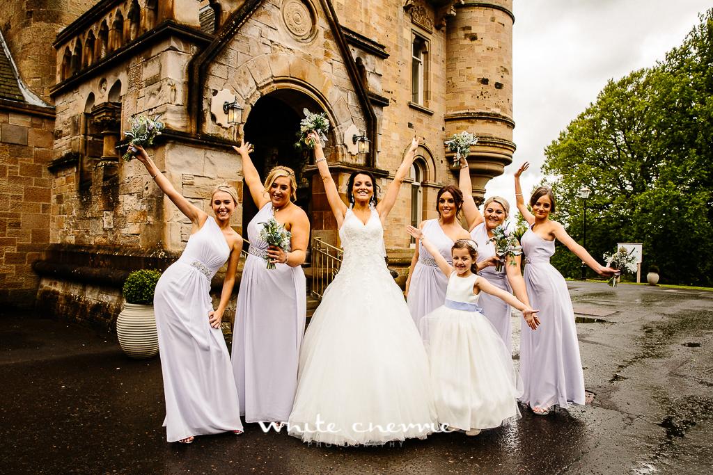 White Cherrie, Edinburgh, Natural, Wedding Photographer, Amy & Allen previews (45 of 62).jpg