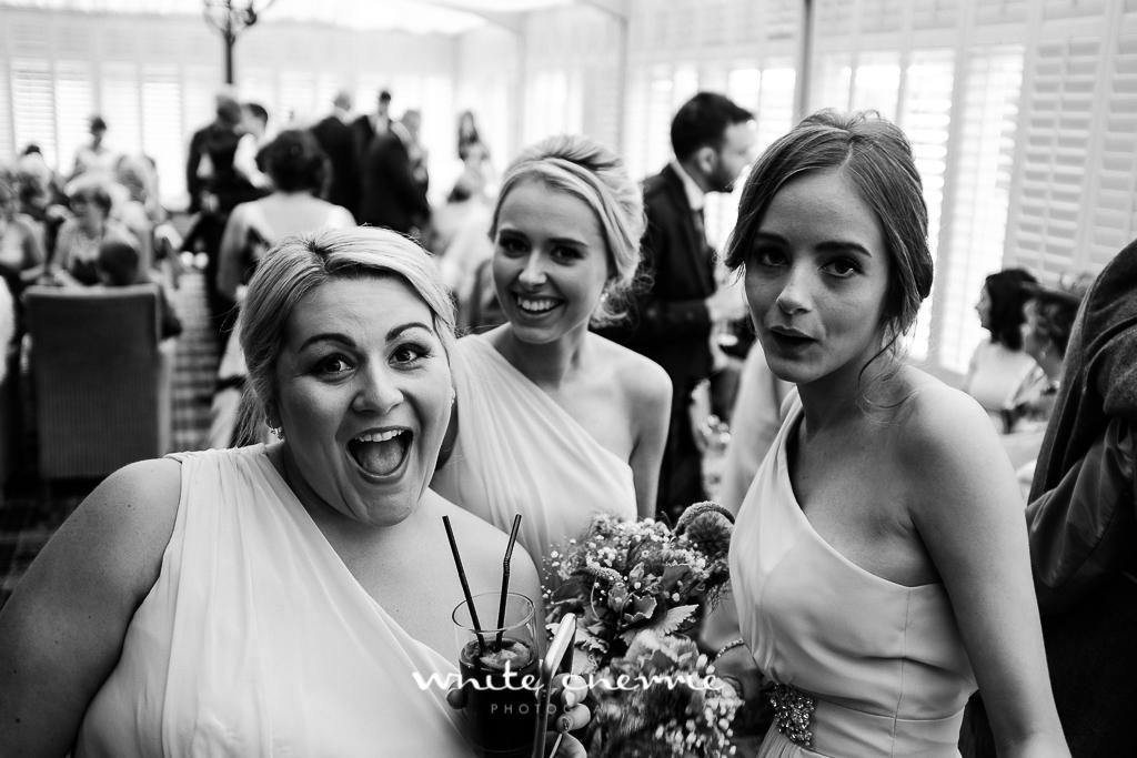White Cherrie, Edinburgh, Natural, Wedding Photographer, Amy & Allen previews (49 of 62).jpg