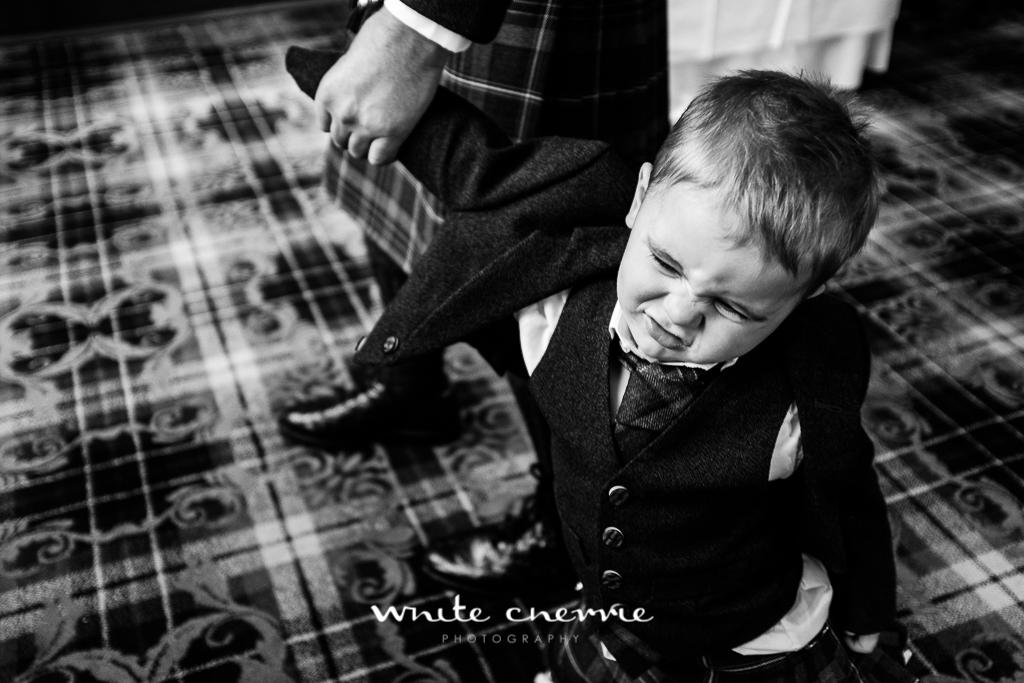 White Cherrie, Edinburgh, Natural, Wedding Photographer, Amy & Allen previews (50 of 62).jpg