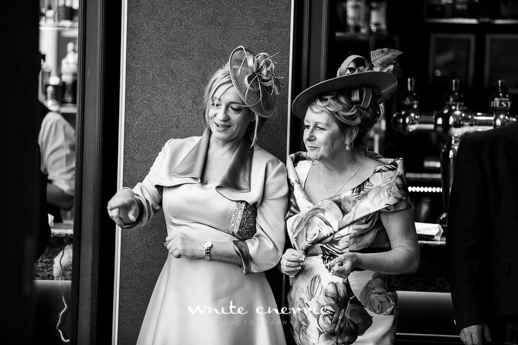 White Cherrie, Edinburgh, Natural, Wedding Photographer, Amy & Allen previews (51 of 62).jpg