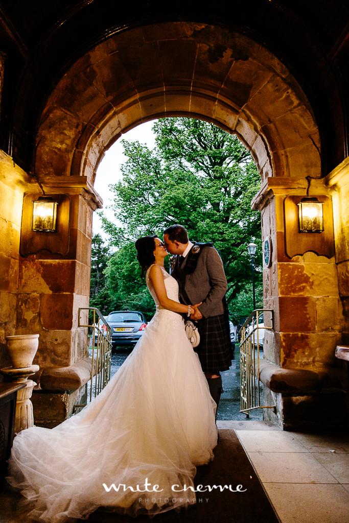 White Cherrie, Edinburgh, Natural, Wedding Photographer, Amy & Allen previews (52 of 62).jpg