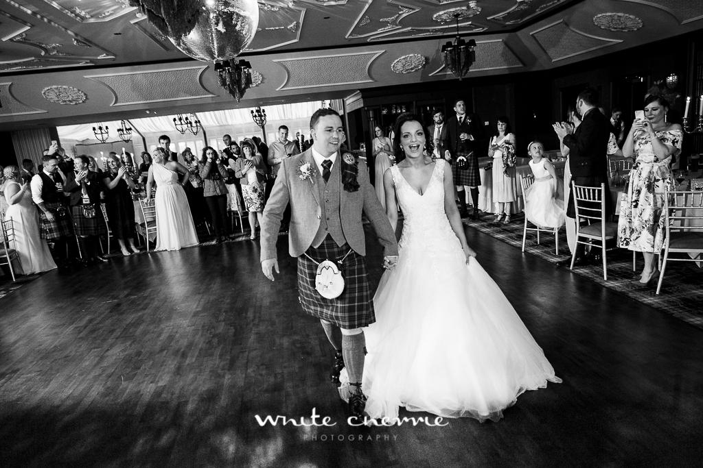 White Cherrie, Edinburgh, Natural, Wedding Photographer, Amy & Allen previews (54 of 62).jpg