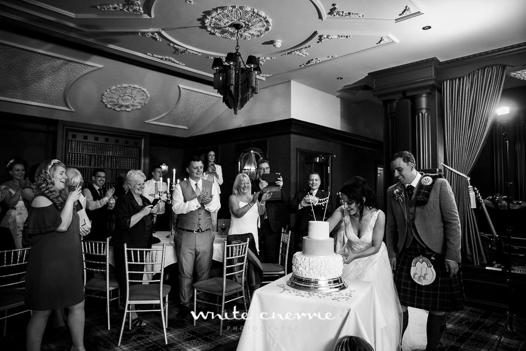 White Cherrie, Edinburgh, Natural, Wedding Photographer, Amy & Allen previews (56 of 62).jpg