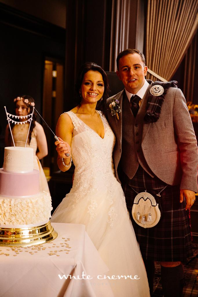 White Cherrie, Edinburgh, Natural, Wedding Photographer, Amy & Allen previews (57 of 62).jpg