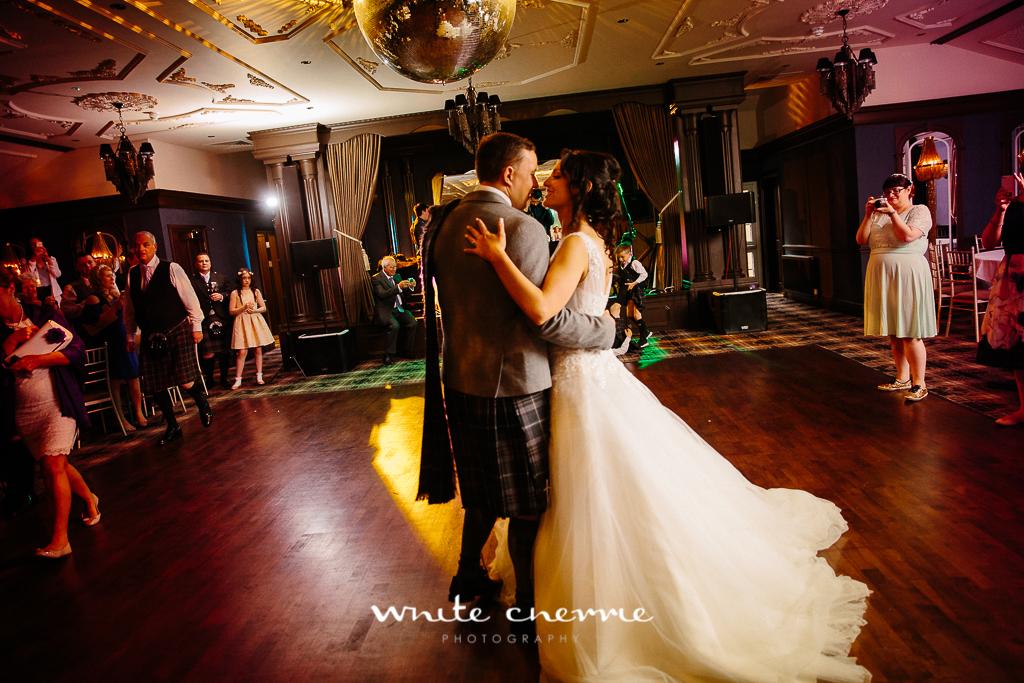 White Cherrie, Edinburgh, Natural, Wedding Photographer, Amy & Allen previews (58 of 62).jpg
