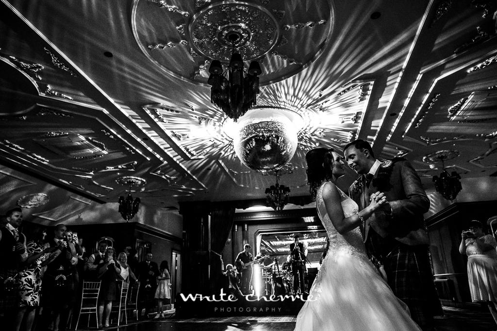 White Cherrie, Edinburgh, Natural, Wedding Photographer, Amy & Allen previews (60 of 62).jpg