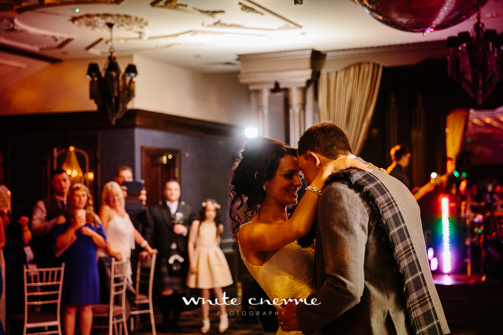 White Cherrie, Edinburgh, Natural, Wedding Photographer, Amy & Allen previews (61 of 62).jpg
