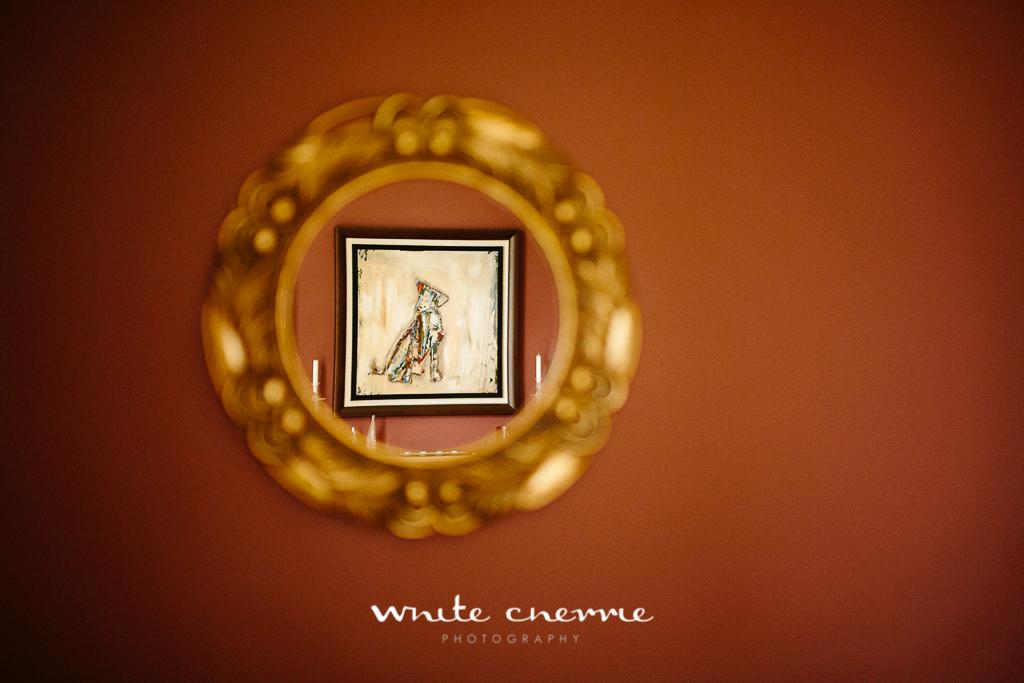 White Cherrie, Edinburgh, Natural, Wedding Photographer, Lisa & Liam previews (1 of 82).jpg