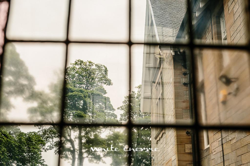 White Cherrie, Edinburgh, Natural, Wedding Photographer, Lisa & Liam previews (5 of 82).jpg