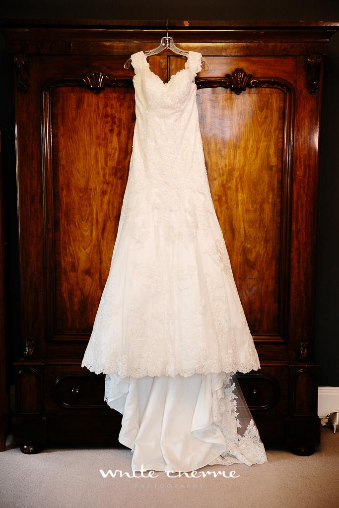 White Cherrie, Edinburgh, Natural, Wedding Photographer, Lisa & Liam previews (8 of 82).jpg