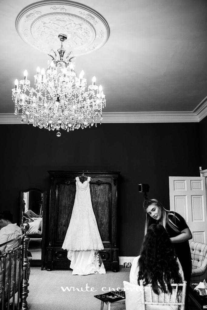 White Cherrie, Edinburgh, Natural, Wedding Photographer, Lisa & Liam previews (10 of 82).jpg