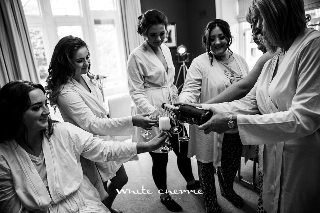 White Cherrie, Edinburgh, Natural, Wedding Photographer, Lisa & Liam previews (12 of 82).jpg