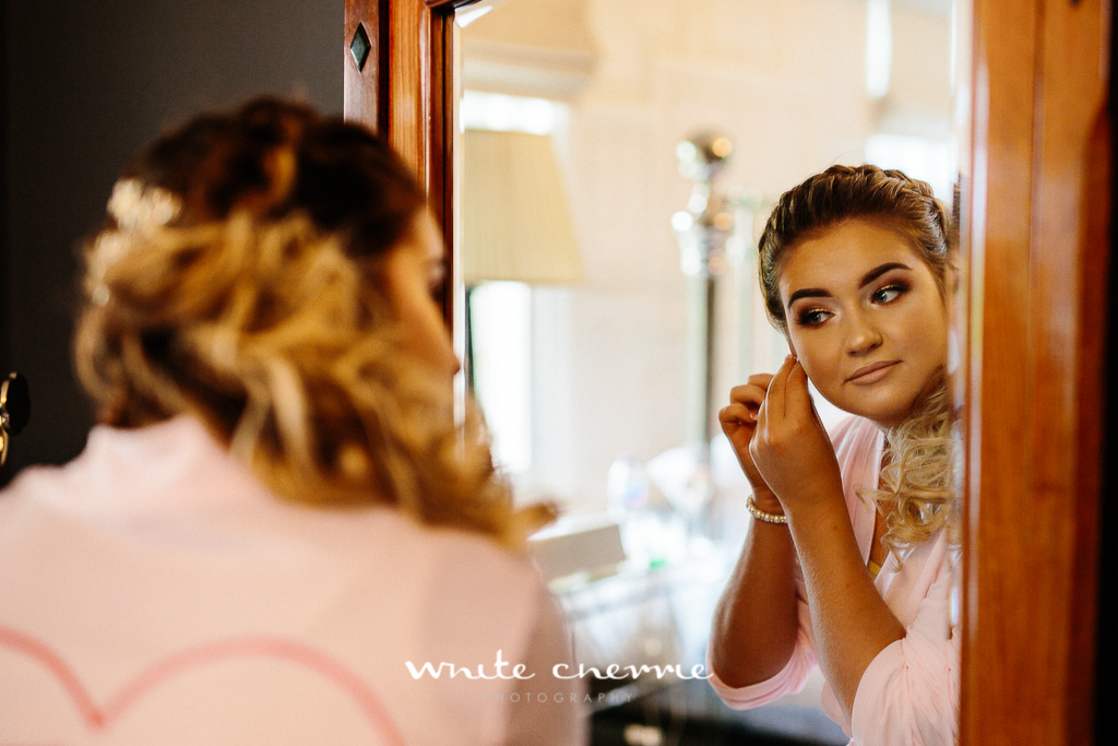 White Cherrie, Edinburgh, Natural, Wedding Photographer, Lisa & Liam previews (13 of 82).jpg