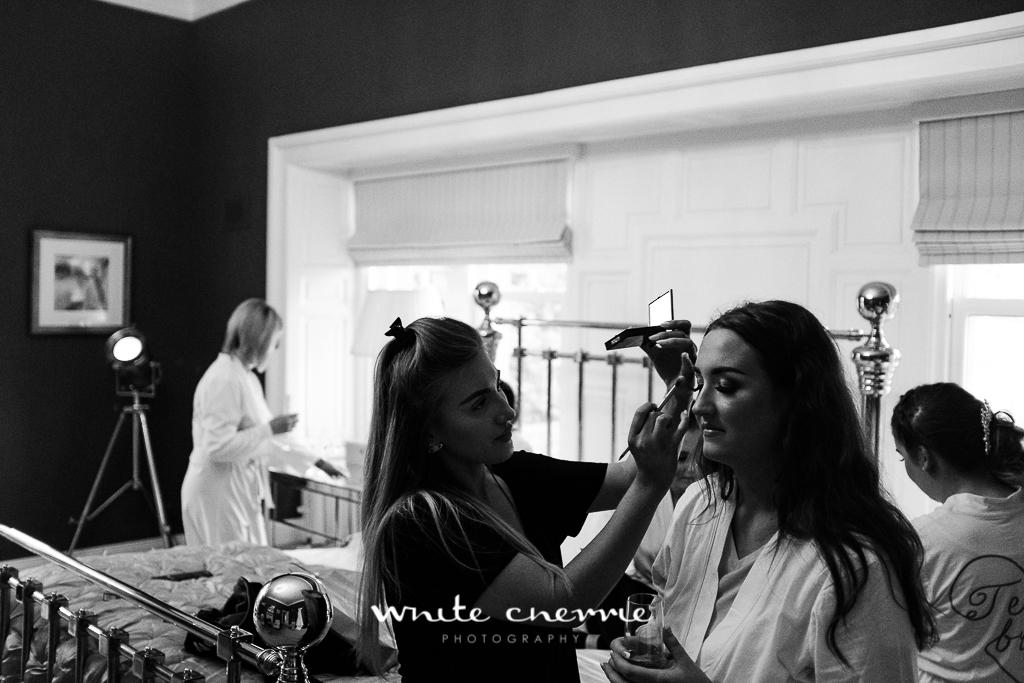 White Cherrie, Edinburgh, Natural, Wedding Photographer, Lisa & Liam previews (15 of 82).jpg