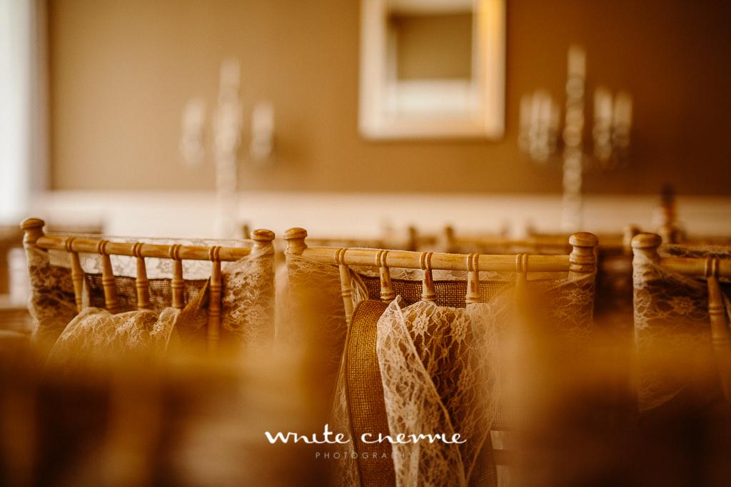 White Cherrie, Edinburgh, Natural, Wedding Photographer, Lisa & Liam previews (18 of 82).jpg