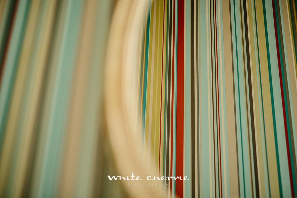White Cherrie, Edinburgh, Natural, Wedding Photographer, Lisa & Liam previews (20 of 82).jpg