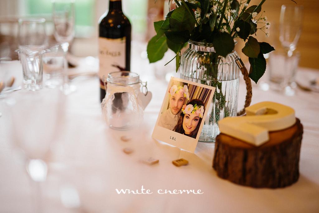 White Cherrie, Edinburgh, Natural, Wedding Photographer, Lisa & Liam previews (23 of 82).jpg