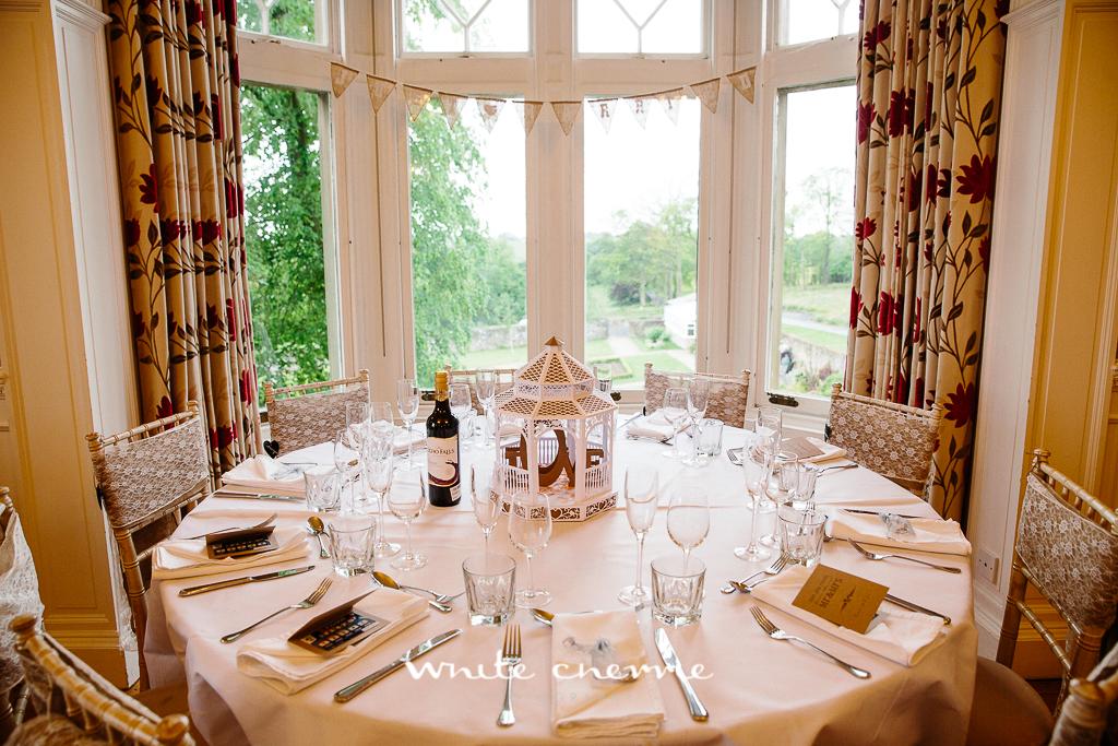 White Cherrie, Edinburgh, Natural, Wedding Photographer, Lisa & Liam previews (25 of 82).jpg