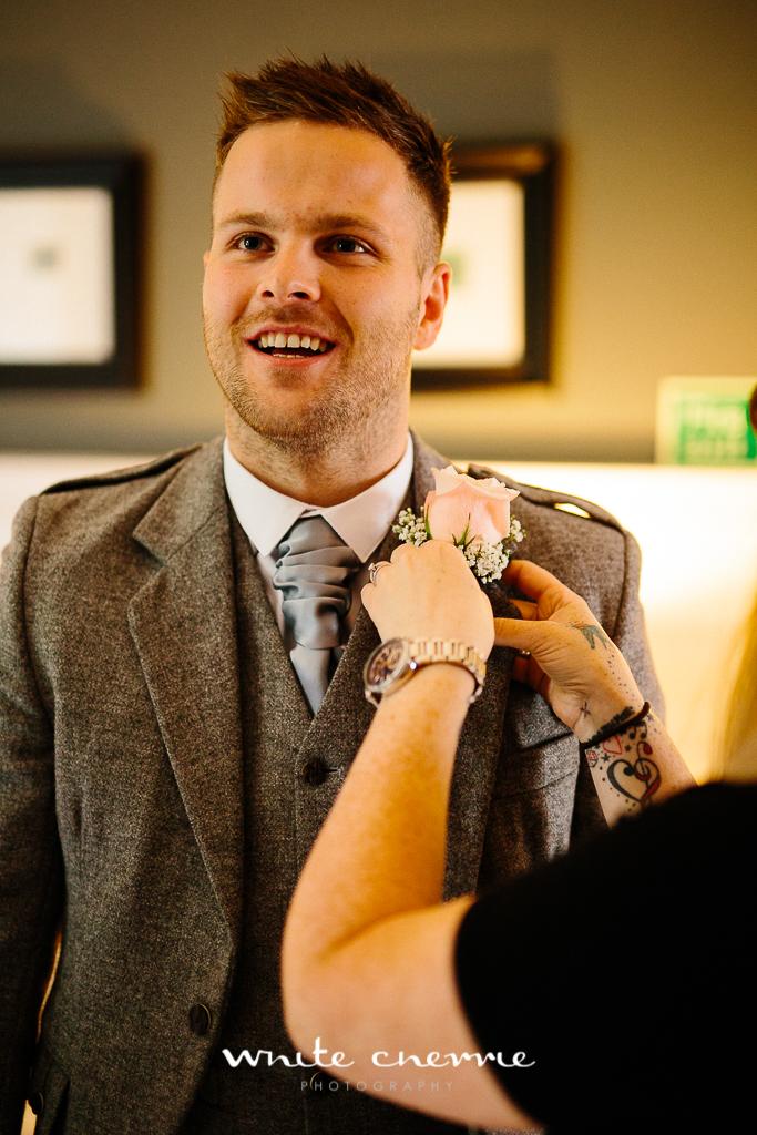 White Cherrie, Edinburgh, Natural, Wedding Photographer, Lisa & Liam previews (26 of 82).jpg