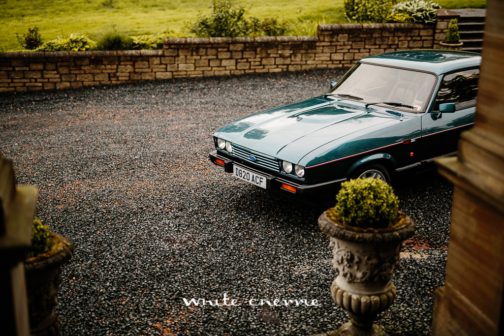 White Cherrie, Edinburgh, Natural, Wedding Photographer, Lisa & Liam previews (27 of 82).jpg