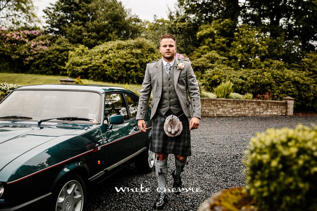 White Cherrie, Edinburgh, Natural, Wedding Photographer, Lisa & Liam previews (30 of 82).jpg