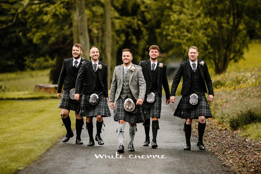 White Cherrie, Edinburgh, Natural, Wedding Photographer, Lisa & Liam previews (31 of 82).jpg
