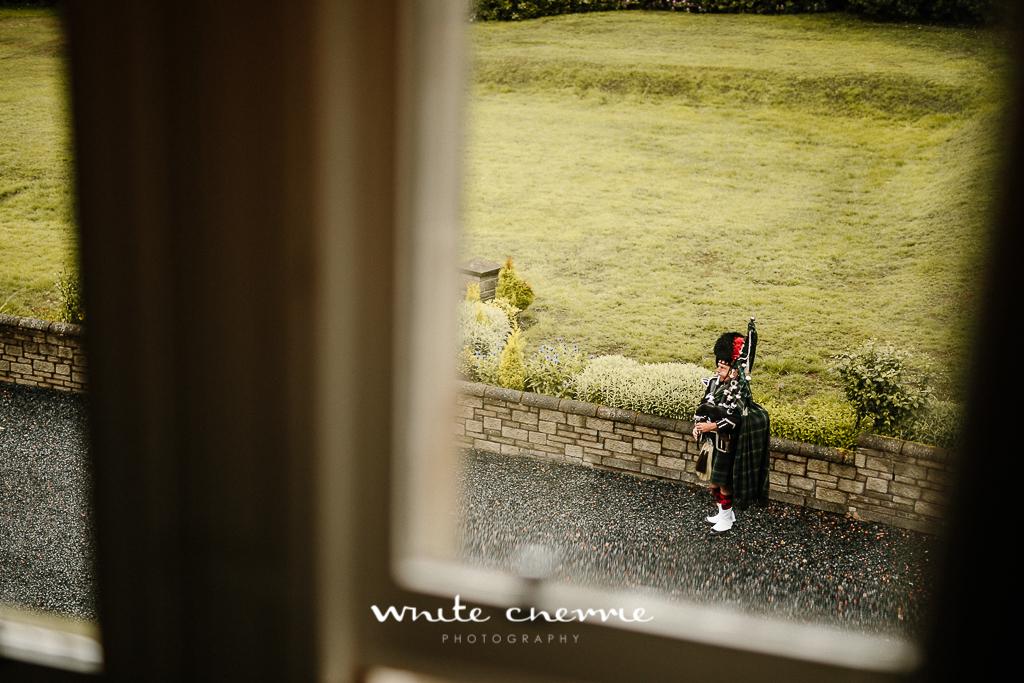 White Cherrie, Edinburgh, Natural, Wedding Photographer, Lisa & Liam previews (33 of 82).jpg