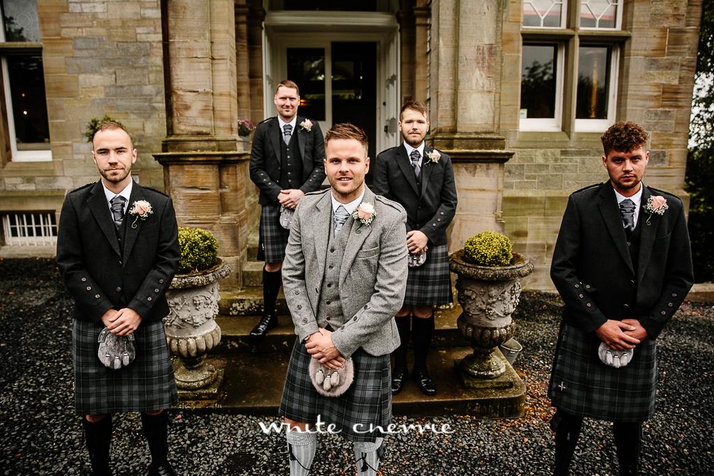 White Cherrie, Edinburgh, Natural, Wedding Photographer, Lisa & Liam previews (32 of 82).jpg