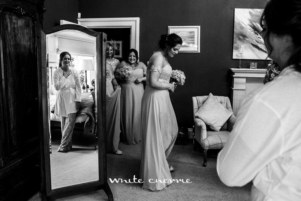 White Cherrie, Edinburgh, Natural, Wedding Photographer, Lisa & Liam previews (35 of 82).jpg