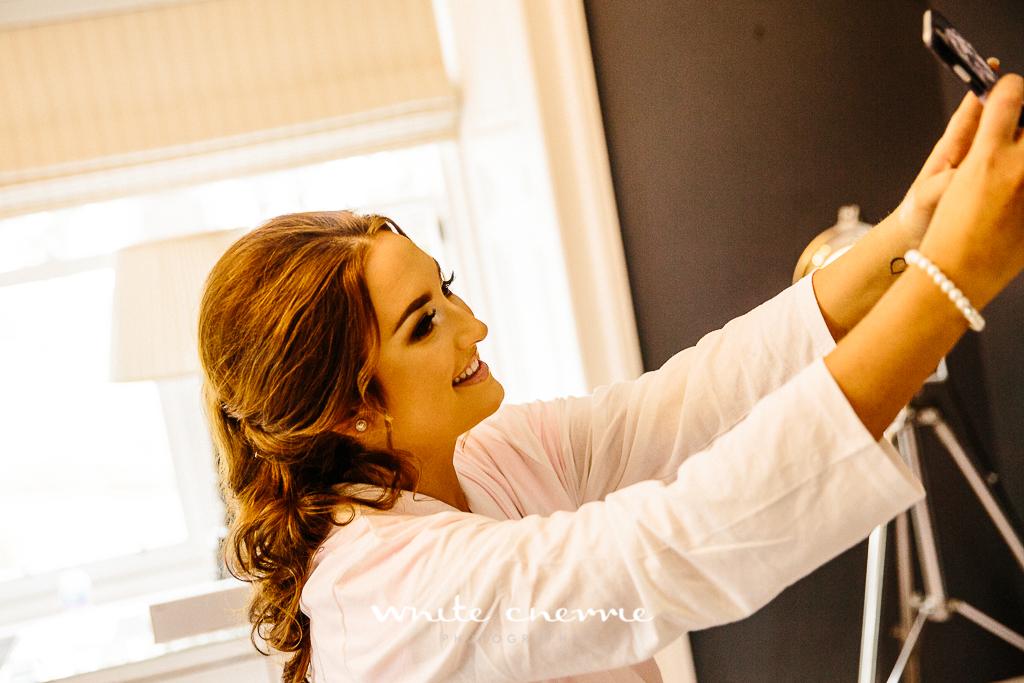 White Cherrie, Edinburgh, Natural, Wedding Photographer, Lisa & Liam previews (34 of 82).jpg