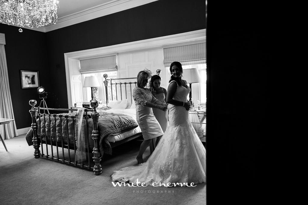 White Cherrie, Edinburgh, Natural, Wedding Photographer, Lisa & Liam previews (37 of 82).jpg