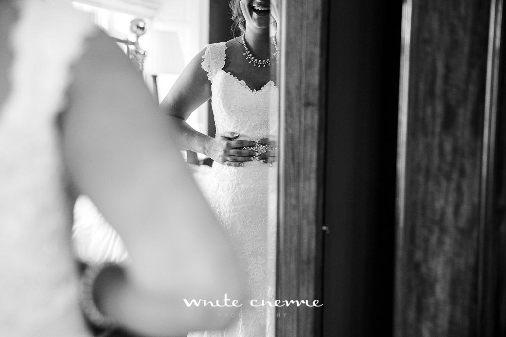 White Cherrie, Edinburgh, Natural, Wedding Photographer, Lisa & Liam previews (38 of 82).jpg