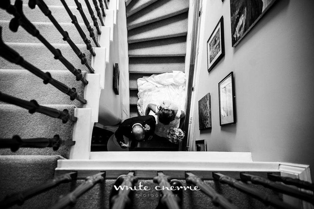 White Cherrie, Edinburgh, Natural, Wedding Photographer, Lisa & Liam previews (41 of 82).jpg