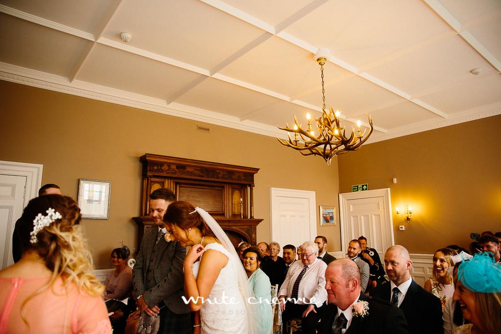 White Cherrie, Edinburgh, Natural, Wedding Photographer, Lisa & Liam previews (42 of 82).jpg