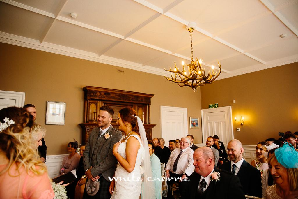 White Cherrie, Edinburgh, Natural, Wedding Photographer, Lisa & Liam previews (43 of 82).jpg