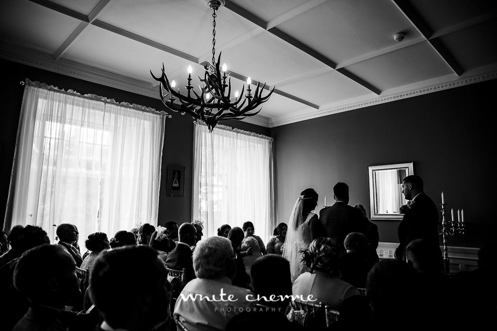 White Cherrie, Edinburgh, Natural, Wedding Photographer, Lisa & Liam previews (44 of 82).jpg