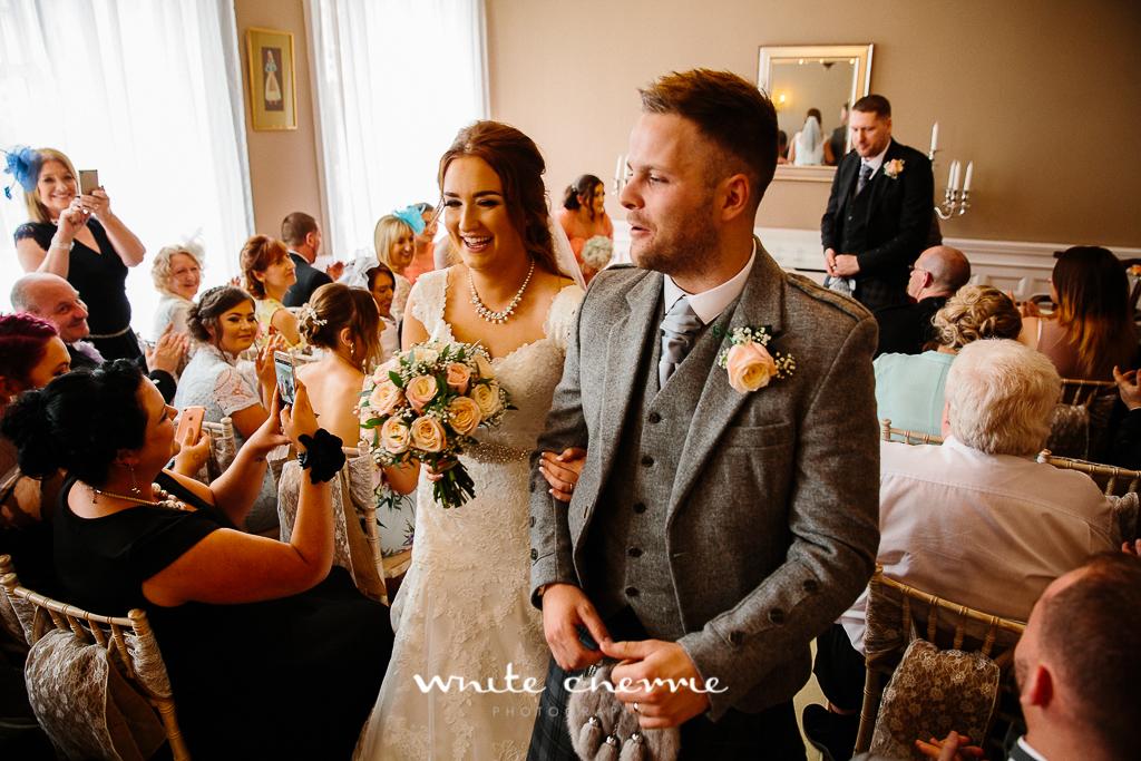 White Cherrie, Edinburgh, Natural, Wedding Photographer, Lisa & Liam previews (45 of 82).jpg