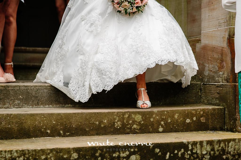 White Cherrie, Edinburgh, Natural, Wedding Photographer, Lisa & Liam previews (46 of 82).jpg