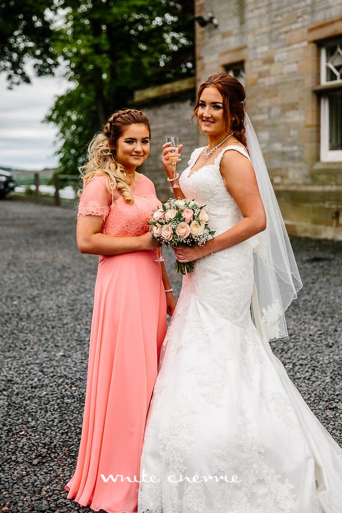 White Cherrie, Edinburgh, Natural, Wedding Photographer, Lisa & Liam previews (47 of 82).jpg