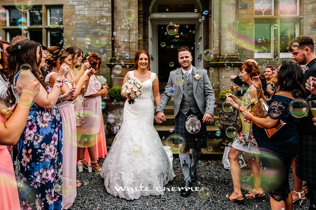 White Cherrie, Edinburgh, Natural, Wedding Photographer, Lisa & Liam previews (48 of 82).jpg