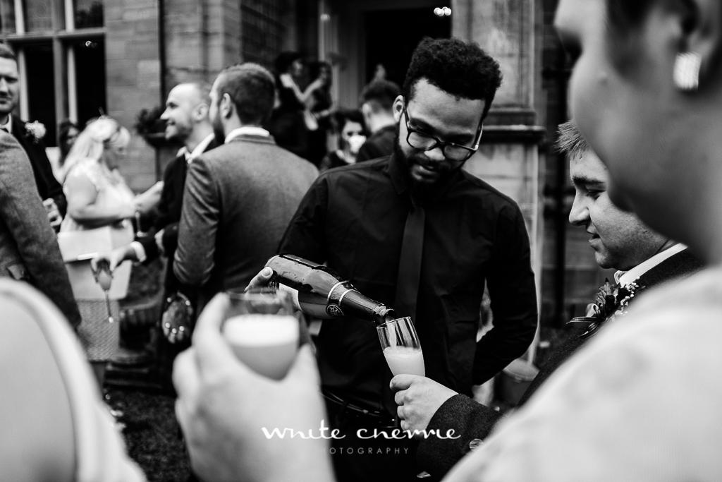 White Cherrie, Edinburgh, Natural, Wedding Photographer, Lisa & Liam previews (50 of 82).jpg