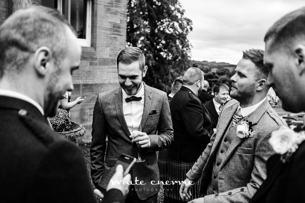 White Cherrie, Edinburgh, Natural, Wedding Photographer, Lisa & Liam previews (52 of 82).jpg