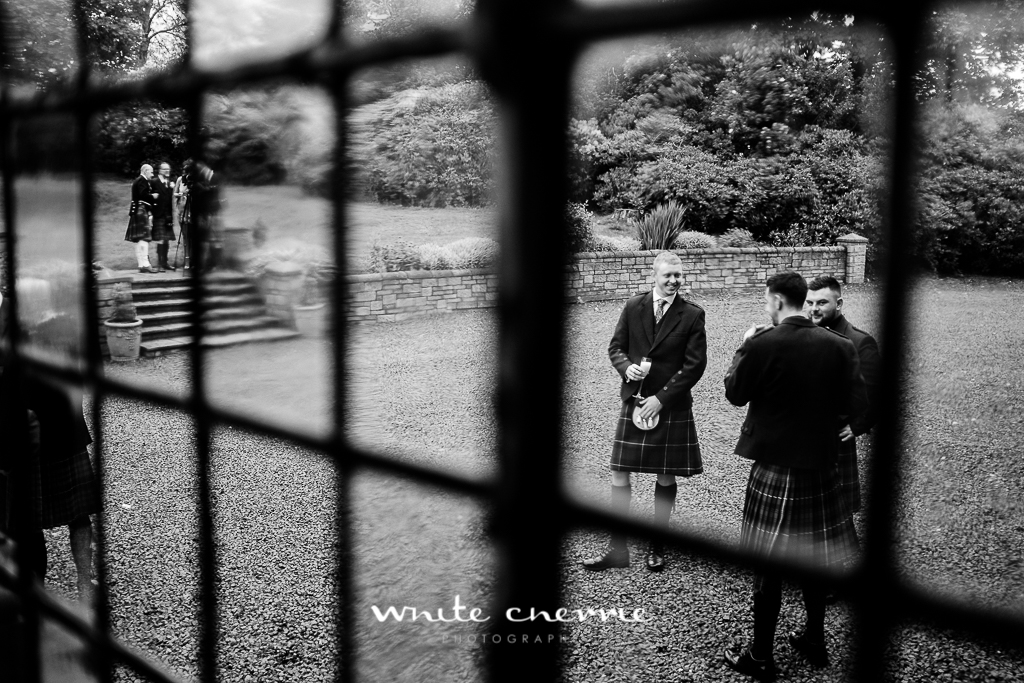 White Cherrie, Edinburgh, Natural, Wedding Photographer, Lisa & Liam previews (53 of 82).jpg